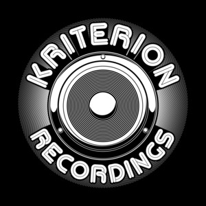 Kriterion Recordings